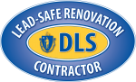Attachment 1 - Lead-safe Reno Contractor Logo