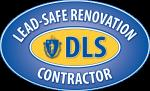 Attachment 1 - Lead-safe Reno Contractor Logo